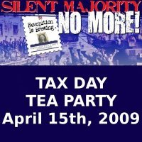 tax_day_tea_party_april_15th_image_hqqi1