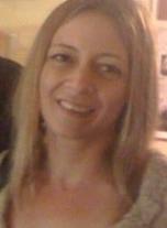 Lisa Feroli