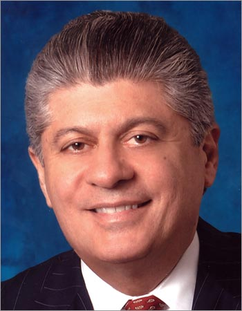 [Image: Judge-Napolitano-headshot.jpg]