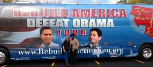rebuild America Lloyd Marcus & Mary Bus web