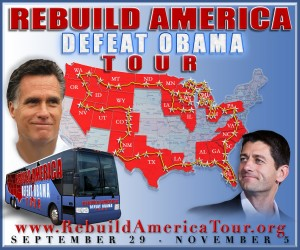 rebuild america Banner_BusTour-600x500 (1)