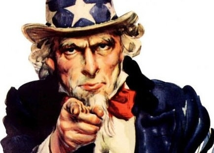 Uncle-Sam-434x310