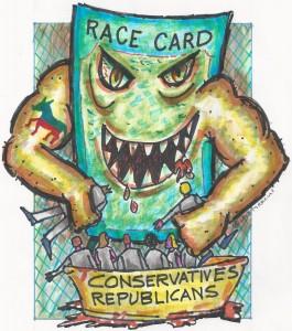RACE CARD3