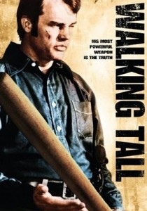 walkingTall2