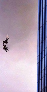 9-11_jumpers