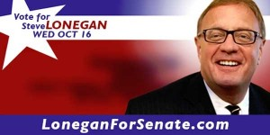 Steve-Lonegan-for-U.S.-Senate(1)