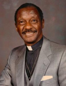 Rev-Lloyd-Marcus