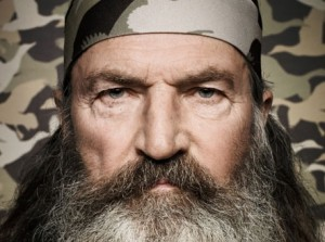phil-robertson-cover