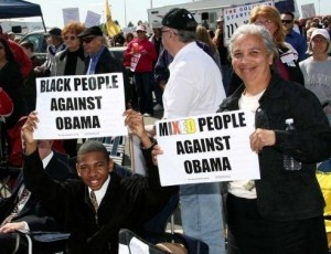 blacks-against-obama-e1276685328413