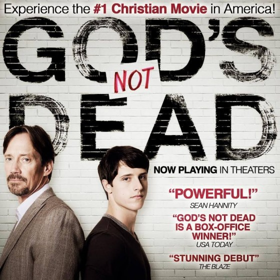 Gods-not-Dead-560x560.jpg