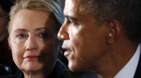 Obama-Hillary-560x310.jpg