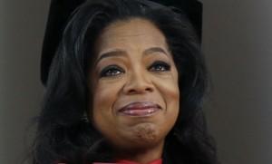 oprah-winfrey-cries-17-08-2013-300x181.jpg