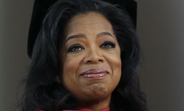 oprah-winfrey-cries-17-08-2013.jpg