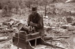 prospector-rocker-box