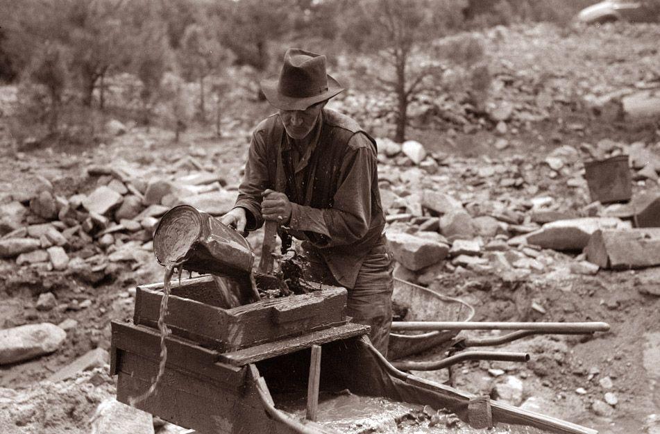 prospector-rocker-box.jpg