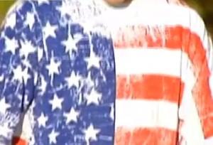 American-flag-shirt-300x204