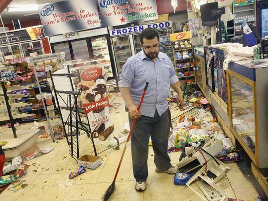 Ferguson-Store-Owner.jpg