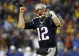 brady-celebrating-fist-pump