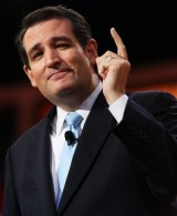 Ted Cruz+2012+Republican+National+Convention+8eS0uX0i0ipl