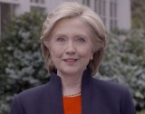 Hillary-Clinton-presidency-campaign-2016-569936