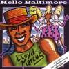 Hello Baltimore 1000x1000