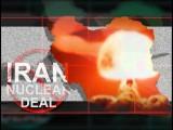 Iran Nuke Deal Photo