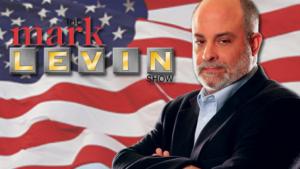 Mark Levin Radio Show