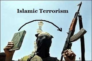 islamic-terrorism-jihad