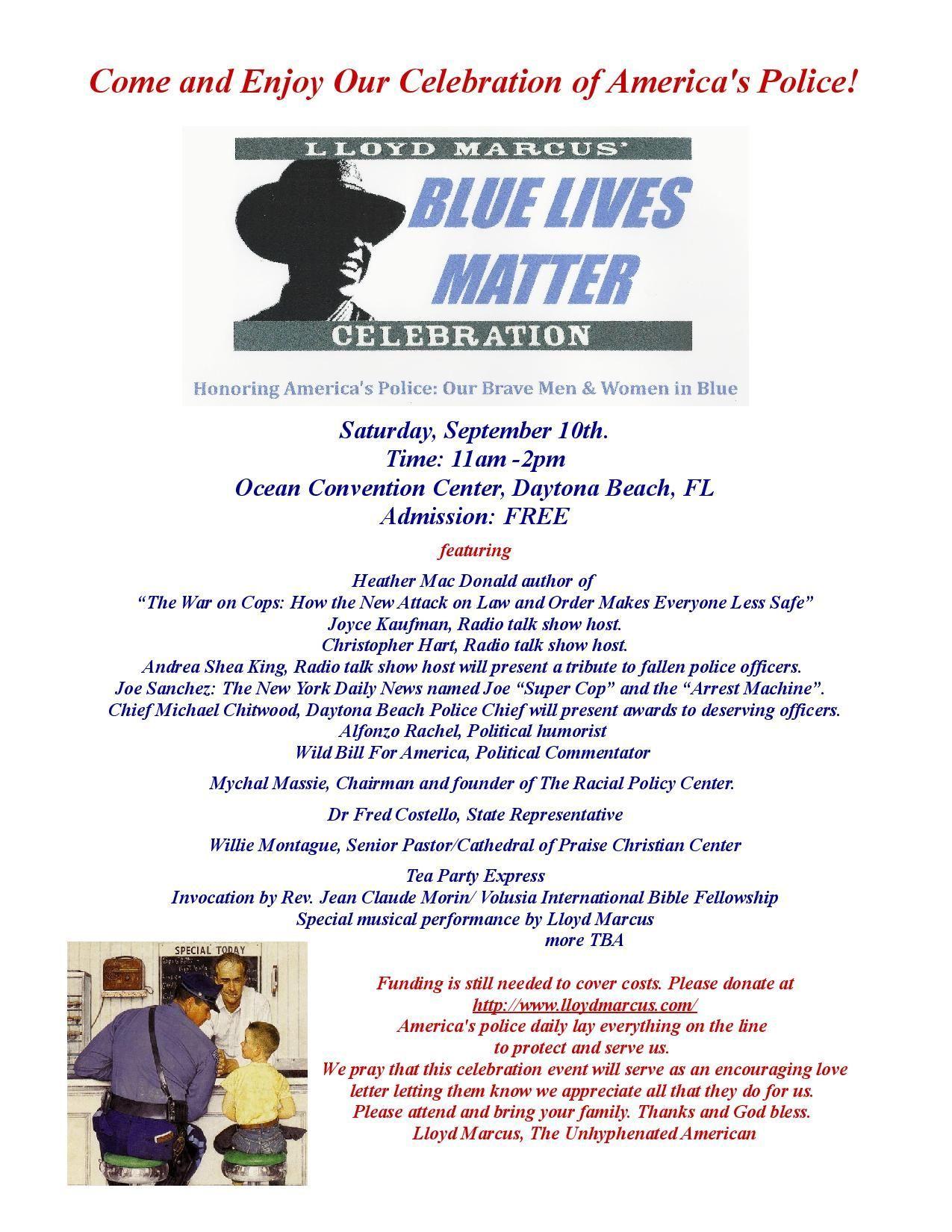 BLUE LIVES MATTER FLYER jpg