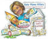 baby-mama-hillary-graphic-by-lloyd