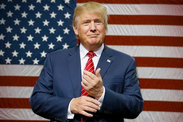 trump-president-elect