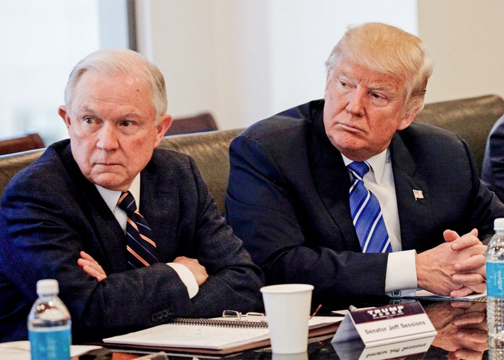 trump-and-jeff-sessions